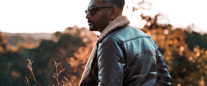 SYDNEY BASED RECORD LABEL, SOUL MODERN ANNOUNCE THEIR LAUNCH AND DEBUT RELEASE FROM RNB ARTIST WILSONN