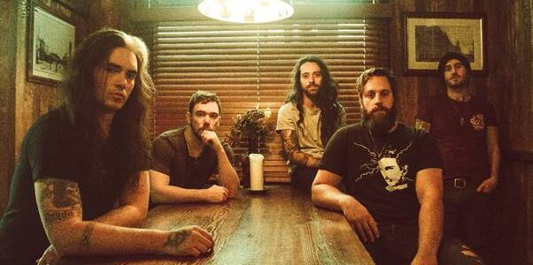 BAD MOON BORN RELEASE BRAND NEW SINGLE AND VIDEO 'NOXA'