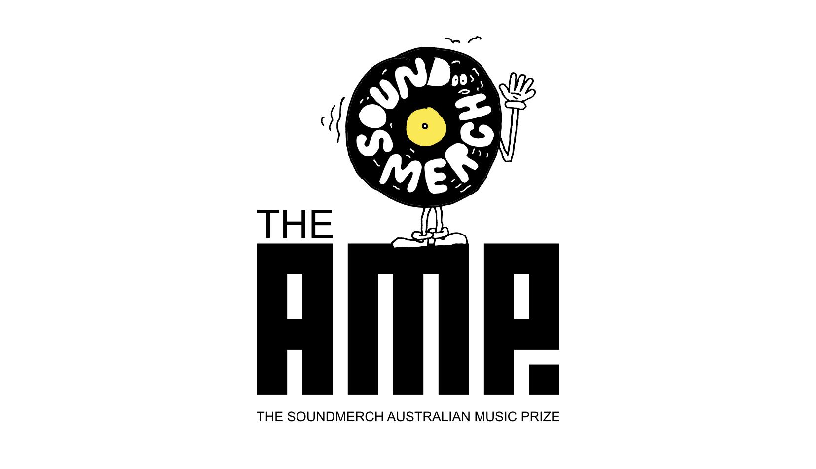 SOUNDMERCH ANNOUNCES PARTNERSHIP WITH THE AUSTRALIAN MUSIC PRIZE