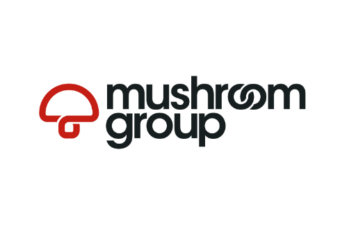 MUSHROOM CLAIM 5TH ARIA #1 ALBUM IN 2020 FOR AUSTRALIAN ARTISTS WITH KYLIE MINOGUE'S 'DISCO'