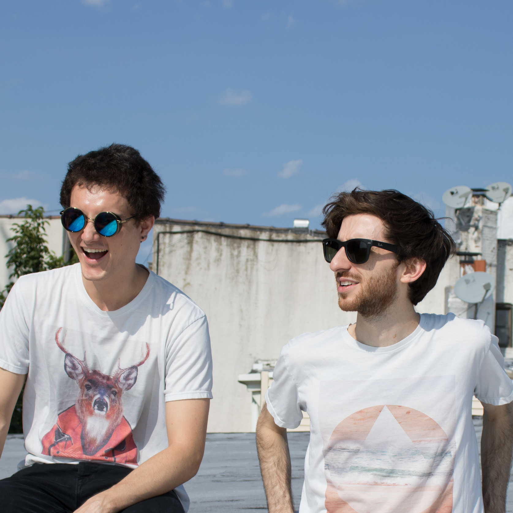 LOCAL DIALECT RETURN TO GORGON CITY'S REALM WITH STUNNING NEW SINGLE 'INDIGO'