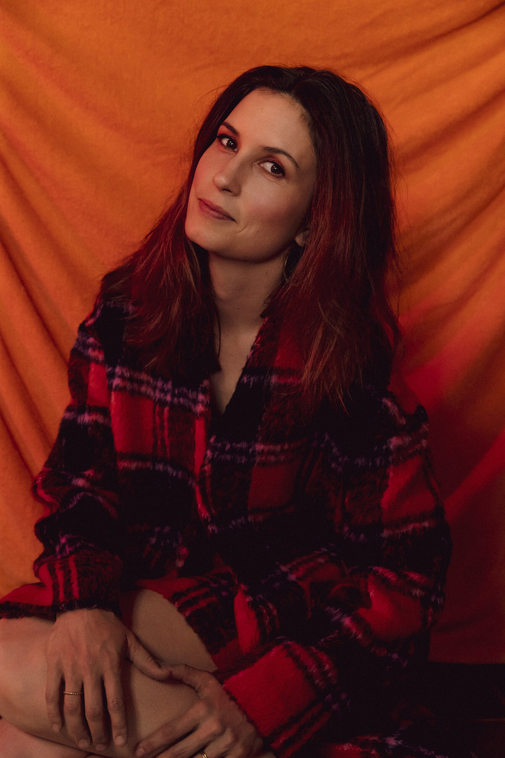 MISSY HIGGINS ANNOUNCES HER FIRST SHOW OF 2021 AT MELBOURNE'S SIDNEY MYER MUSIC BOWL ON 27 JANUARY