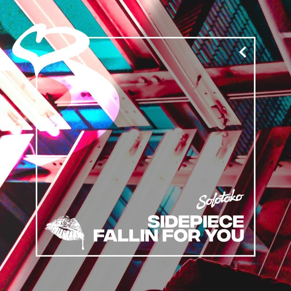 SIDEPIECE ENLIST TOM & COLLINS FOR 'FALLIN FOR  YOU' REMIX ON SOLOTOKO