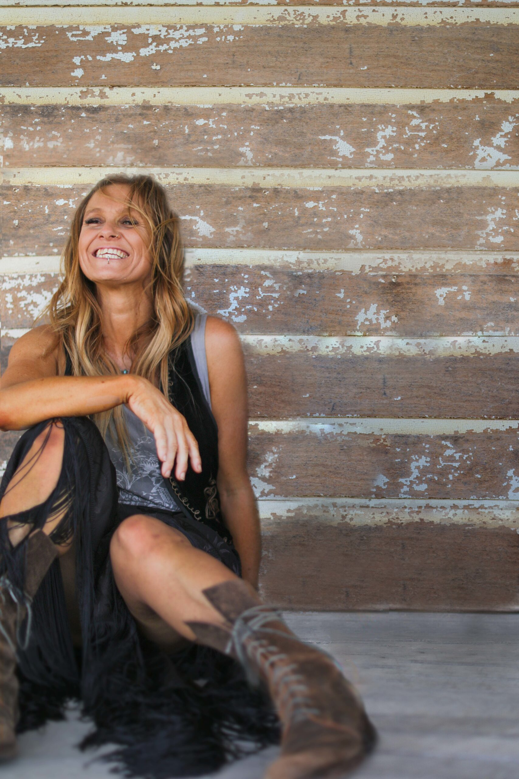 KASEY CHAMBERS TAKES TO MELBOURNE'S SIDNEY MYER MUSIC BOWL ON SUNDAY 14 MARCH AS PART OF THE LIVE AT THE BOWL CONCERT SERIES