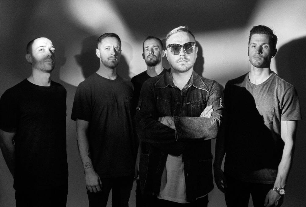 ARCHITECTS RELEASE ORCHESTRAL VERSION OF 'ANIMALS' LIVE AT ABBEY ROAD STUDIOS FOR AMAZON ORIGINALS