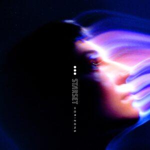 starset album cover