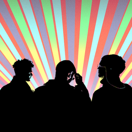 MAZY RELEASE SUN-DRENCHED GROOVER 'FLOWERS'